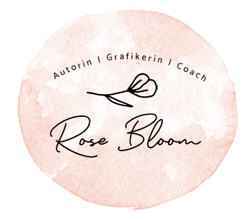 Rose Bloom